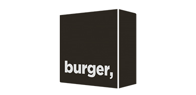Logo fabricant Cuisines Burger